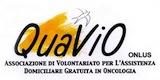 QuaViO